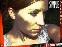 Djourney