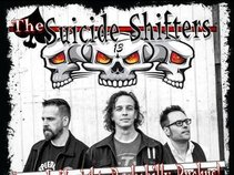 The Suicide Shifters