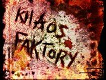 Khaos Faktory