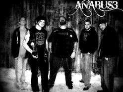 Image for Anabus3