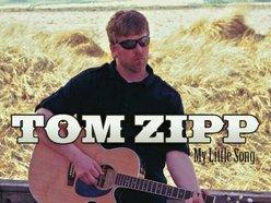 Image for Tom Zipp
