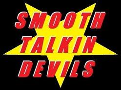 Smooth Talkin Devils