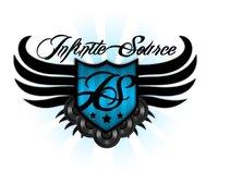 Infinite Source Beats
