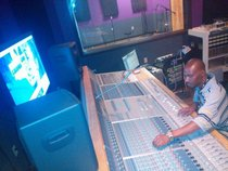 MB Sounds & Productions