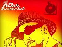 Dub PassenJah