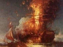 Image for Boat Burning