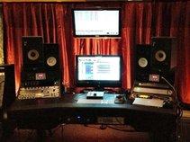 Brad Prosko/B-Rad Studio
