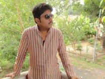 Sayantan Roy