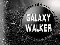 Galaxy Walkers
