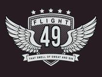 Flight 49