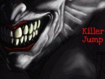 Killer Jump