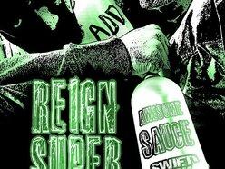 Reign Super