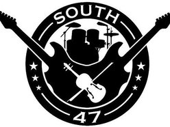 Image for South 47