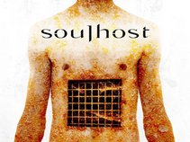 Soulhost