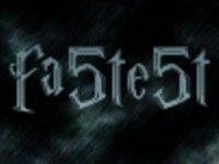 FA5TE5T