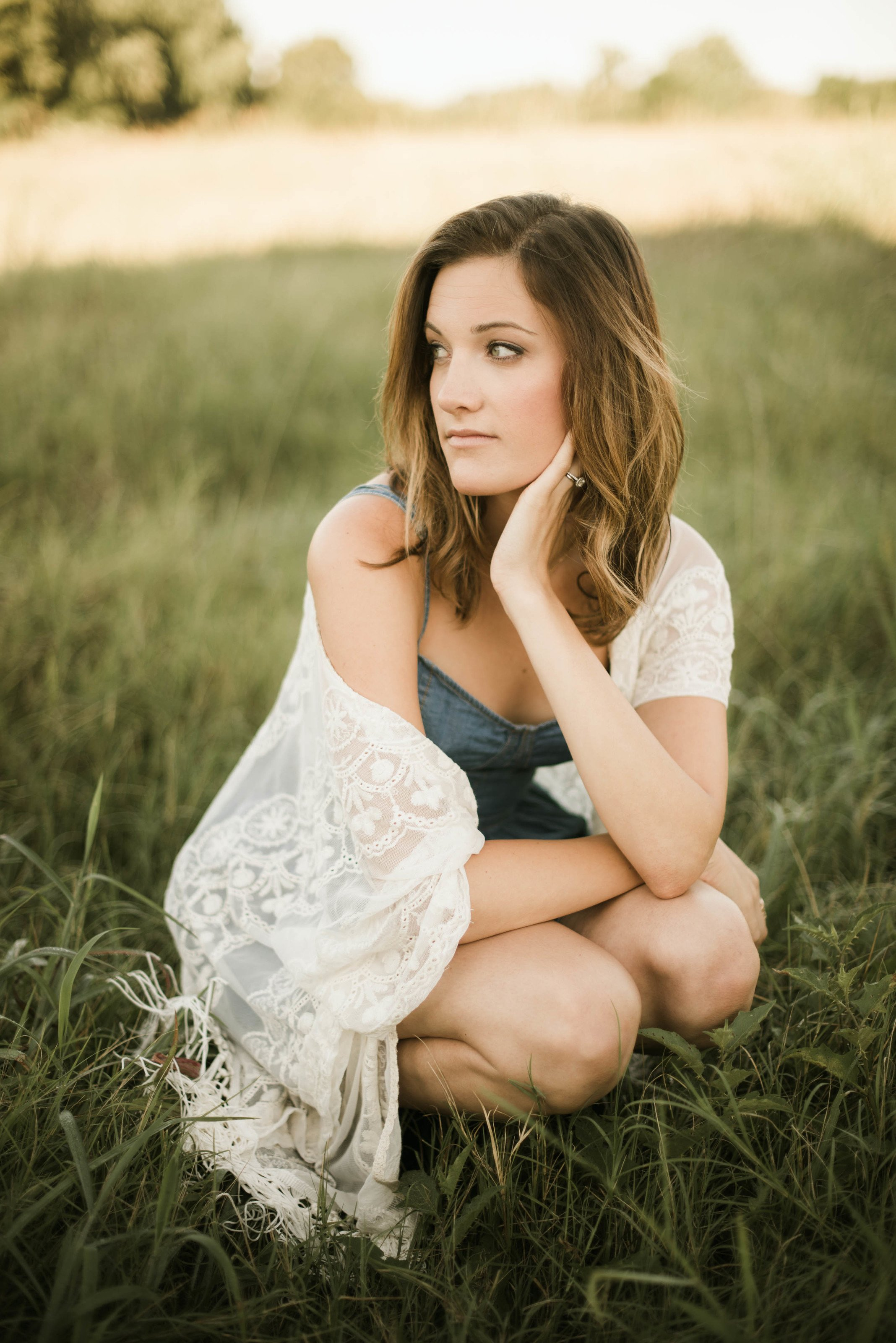 Sarah Miles Nude Photos 55