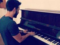 Lucas Bello