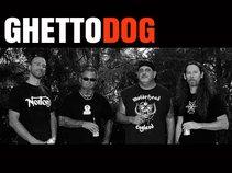 GhettoDog