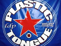 Plastic Tongue