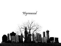 Image for WYRMWOOD