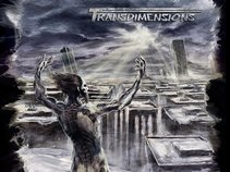 Transdimensions