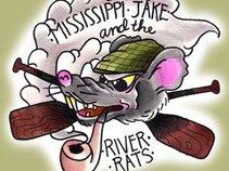 Mississippi Jake