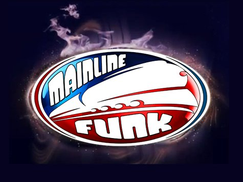 Image for The Mainline Funk