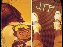 J.T.F