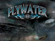 Flywater