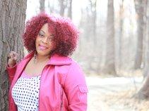 Rashida Johnson