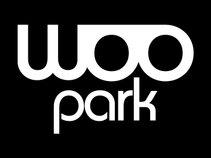 Woo Park