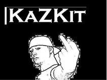 Kazkit