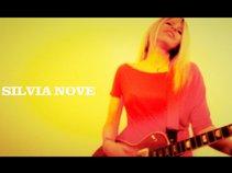 Silvia Nove