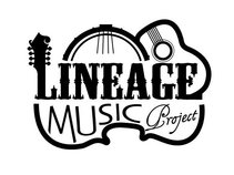 Lineage Music Project