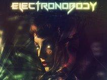 ElectroNobody