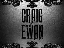Craig Ewan