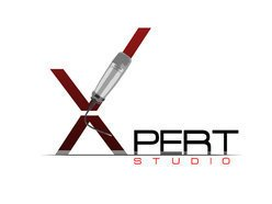 Xpert Productions