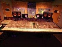 Hero - Producer/Mixer/Songwriter