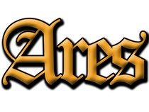 Ares _ Oficial