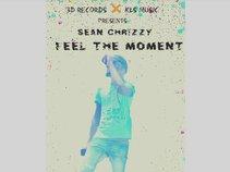 Sean Chrizzy