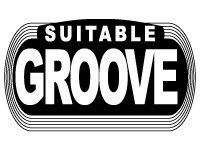Image for Suitable Groove