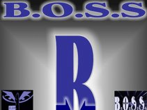 B.O.S.S Entertainment Group-Detroit