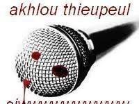 akhlou thieupeul