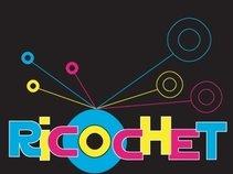 The Ricochet Band
