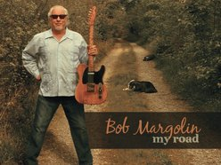 Image for Bob Margolin