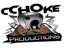 CCHOKE PRODUCTIONS