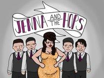 Jenna & The Hops