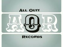 All Outt Records