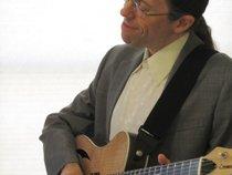 Mike DiBari