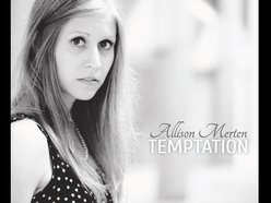 Allison Merten